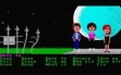 Логотип Emulators MANIAC MANSION [ST]